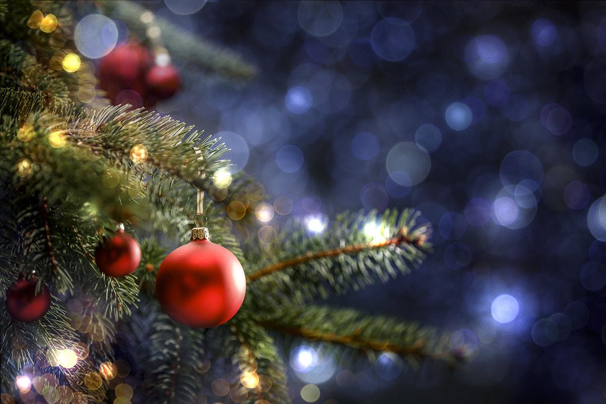 Jul med spa på Kosta Boda Art Hotell